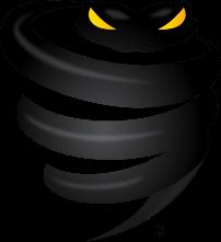 VPN Review – VyprVPN by Giganews and Golden Frog